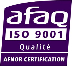 afaq9001